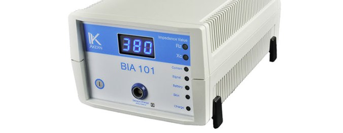 BIA-101-white